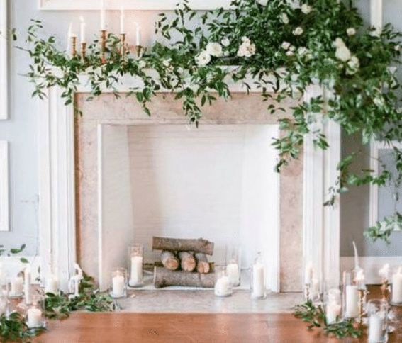 how to use your fireplace in spring| how to use your fireplace in spring