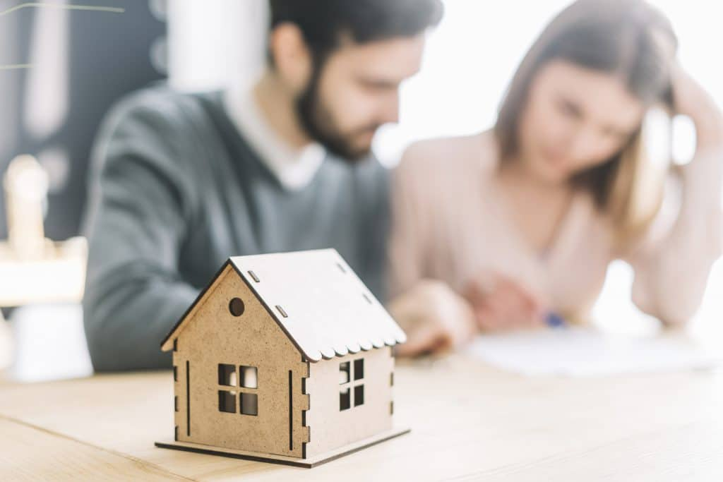 ins and outs of buying a tenanted property  ins and outs of buying a tenanted property