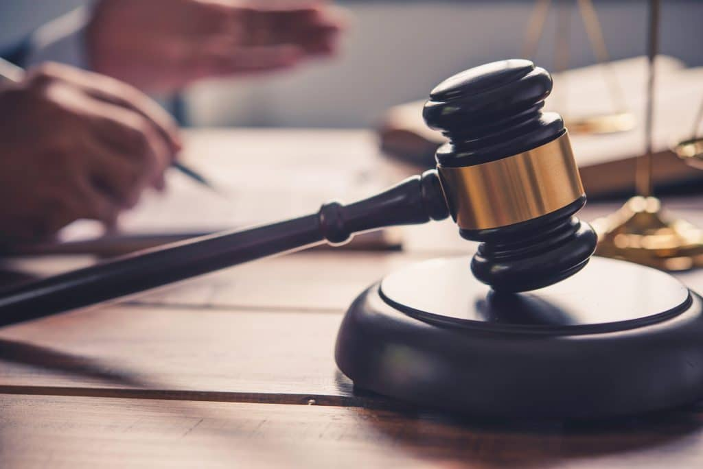 gavel for auction hammer| Learning auction lingo