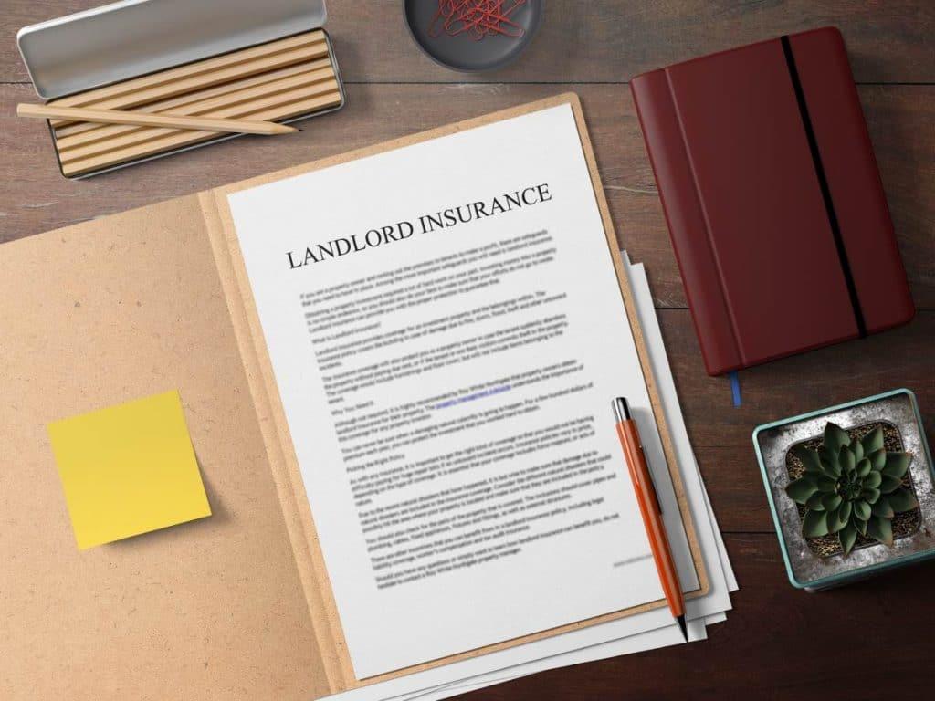 should i get landlord insurance| should i get landlord insurance