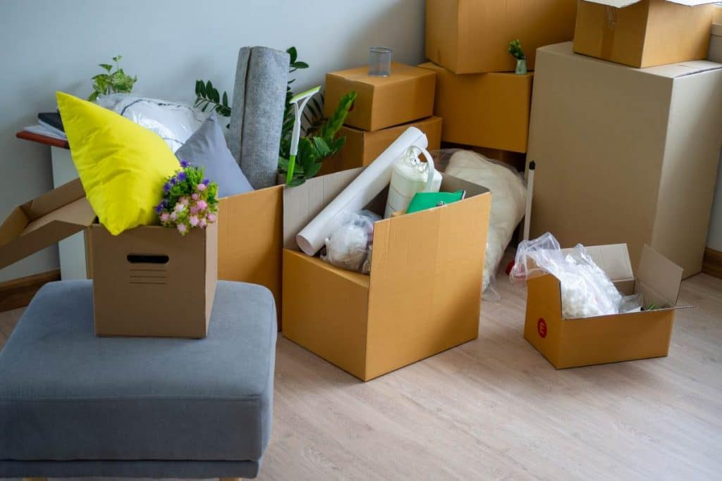 simplifying your house move  simplifying your house move