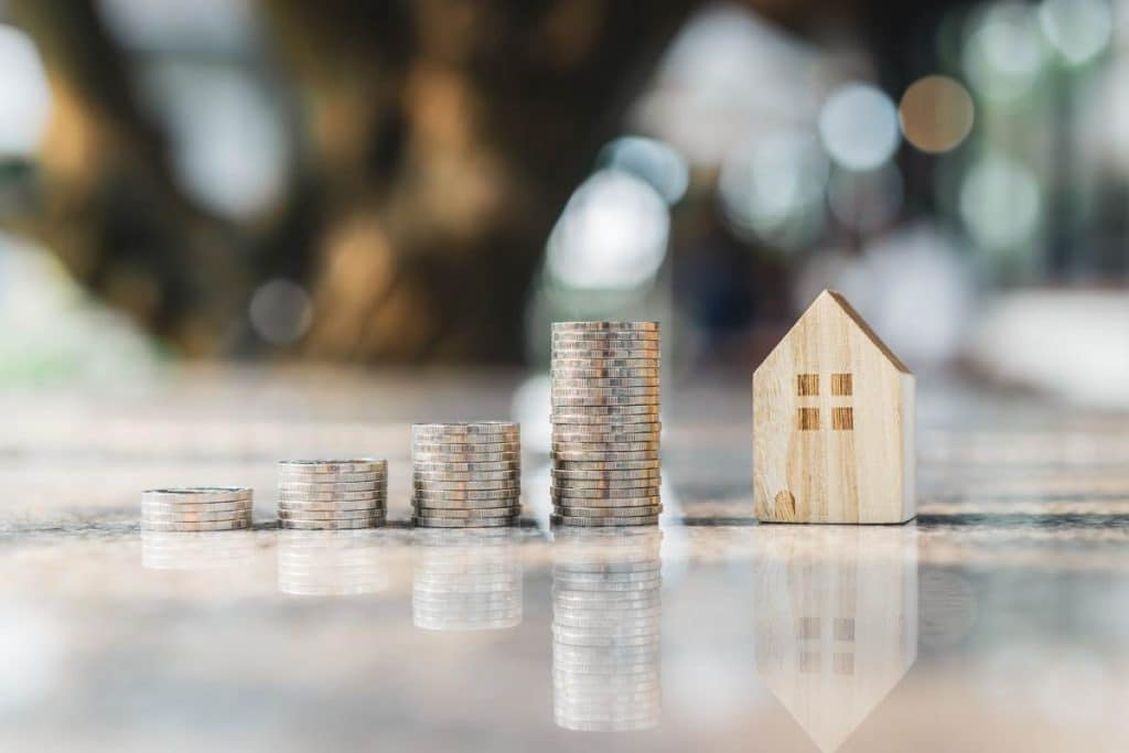 using equity to buy an investment property| using equity to buy an investment property