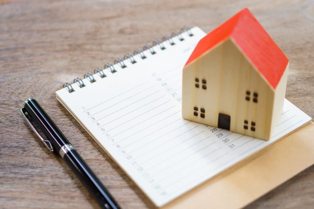 rural buyer checklist| rural buyer checklist