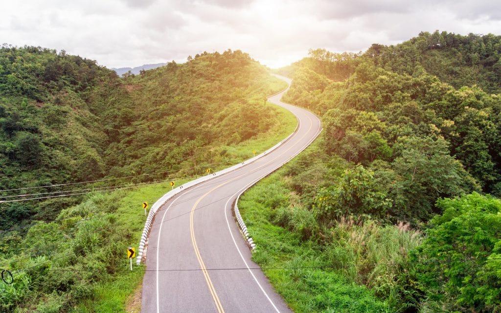 understanding rural distances| understanding rural distances