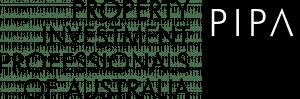 pipa logo