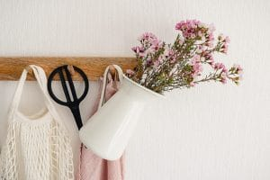 hanging ideas - New Vision Real Estate