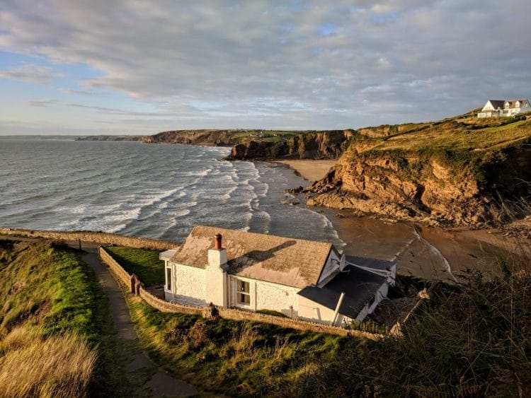 shielding seaside homes from spoilage e1608416236785| shielding seaside homes from spoilage e1608416236785