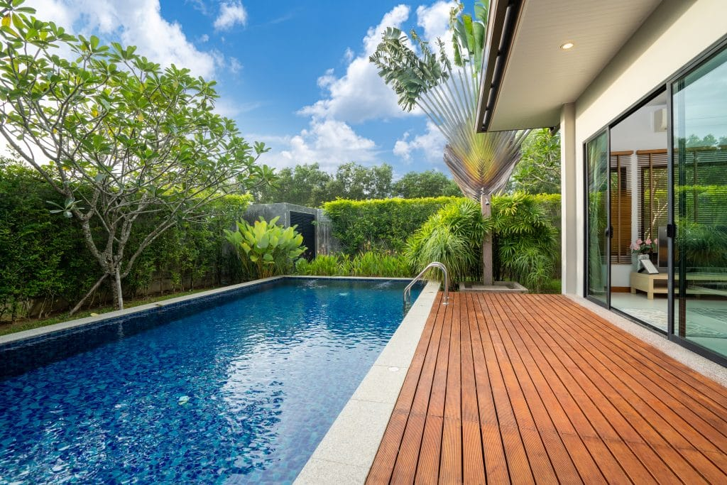 realising the dream of overseas real estate| realising the dream of overseas real estate