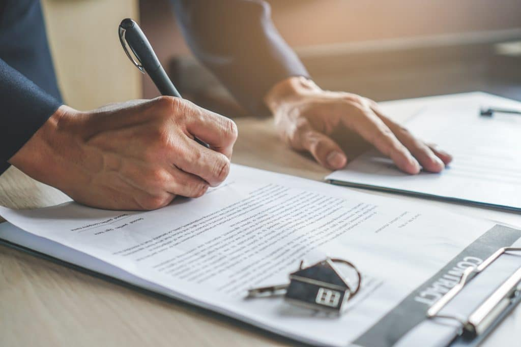 the rights and obligations of landlord and tenant  the rights and obligations of landlord and tenant