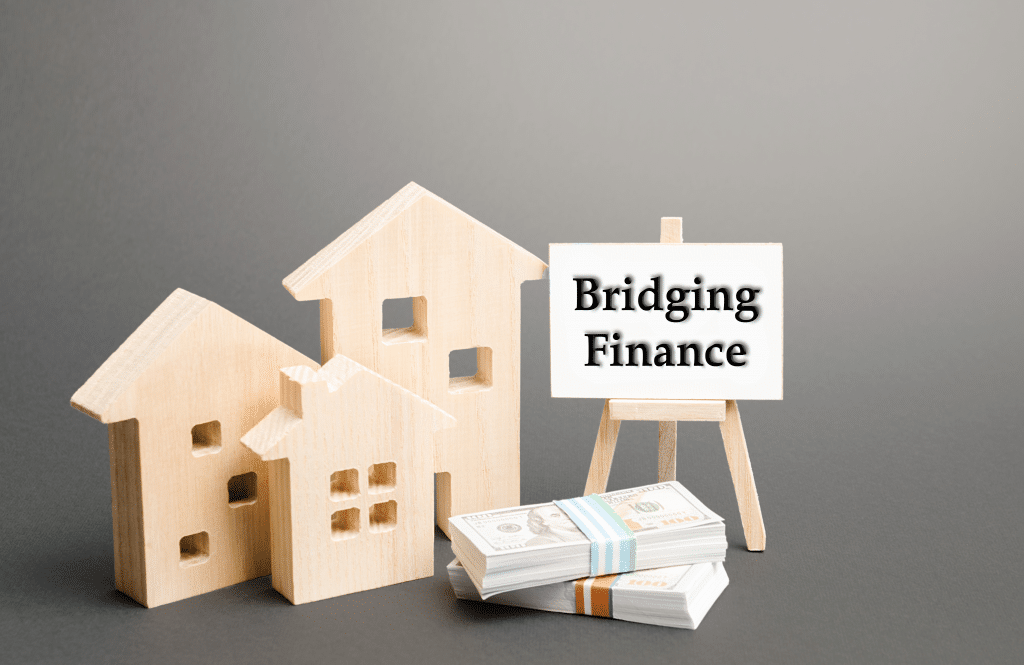 bridging finance what it is and how to use it| bridging finance what it is and how to use it