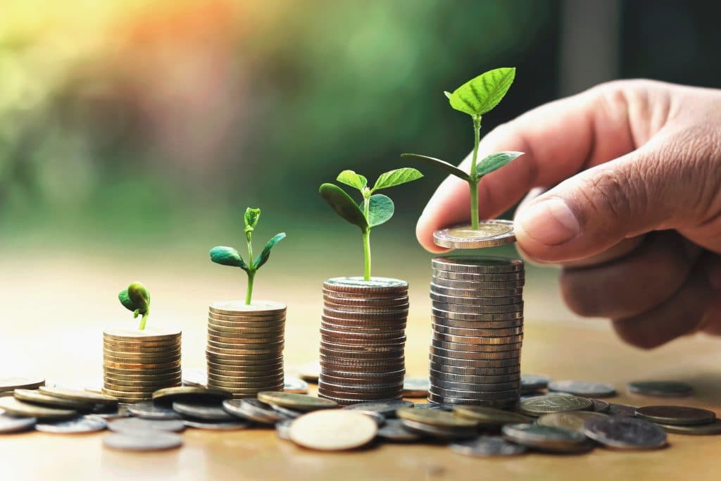buying property through self managed super funds what you need to know  buying property through self managed super funds what you need to know