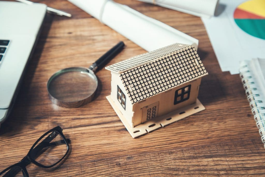 what to look for in a home inspection| what to look for in a home inspection
