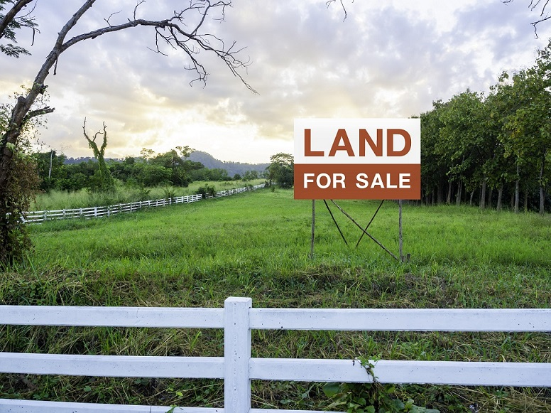 buying land what to consider| buying land what to consider