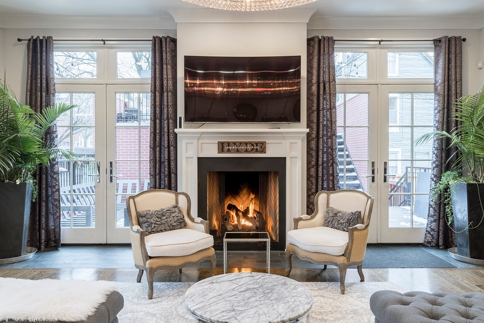heat seekers staying warm this winter| heat seekers staying warm this winter