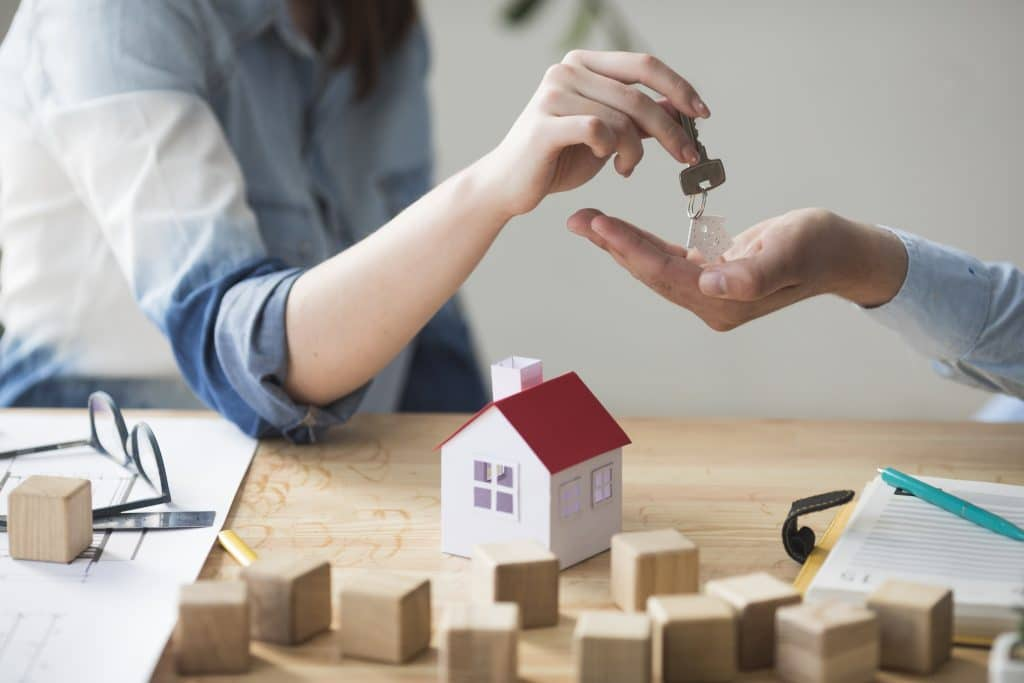 | Your guide to becoming a landlord