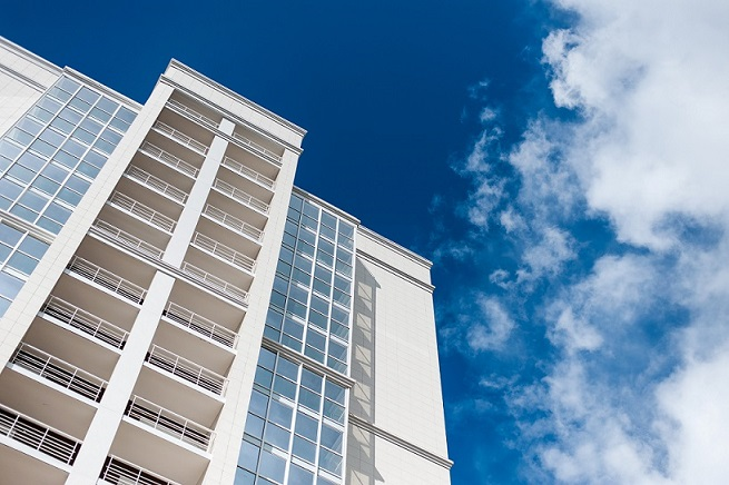 apartments under the investment spotlight| apartments under the investment spotlight