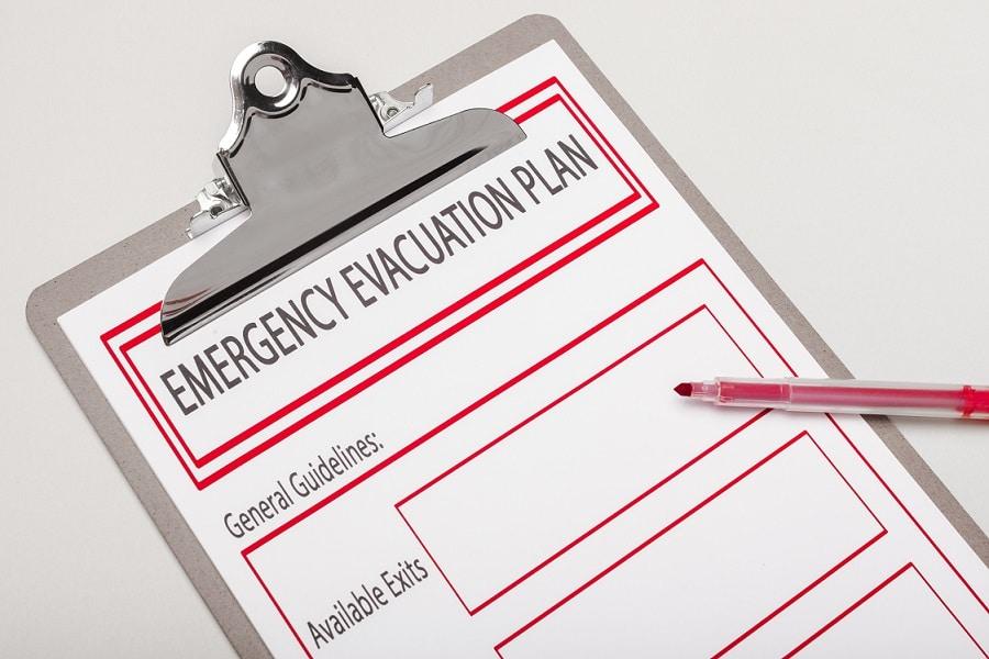your home protection plan for bushfire season| your home protection plan for bushfire season