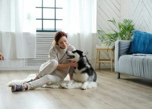 pet loves for cohesive apartment living